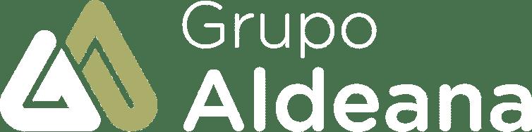 Grupo Aldeana
