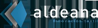 Aldeana - Textiles Técnicos